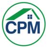Circle Property Management, Inc.